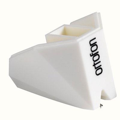 Aiguille Ortofon – 2M Mono