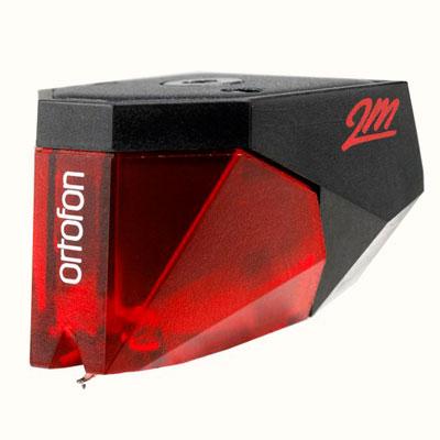 Ortofon – 2M Red