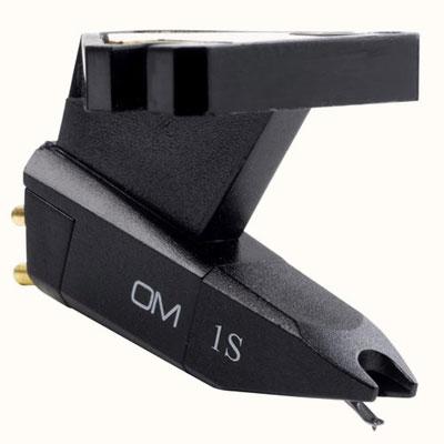 Ortofon – OM1S