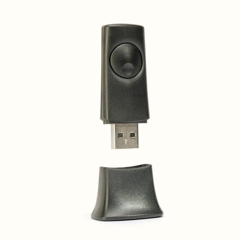 Cambridge Audio – BT100
