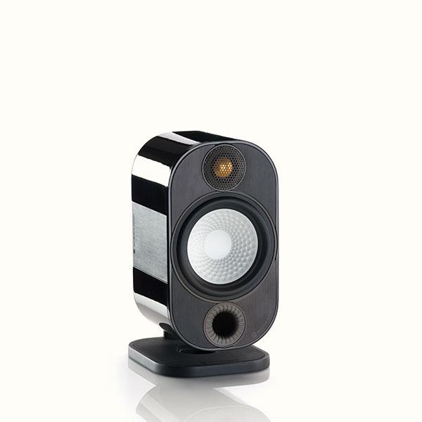 Monitor Audio – Apex 10