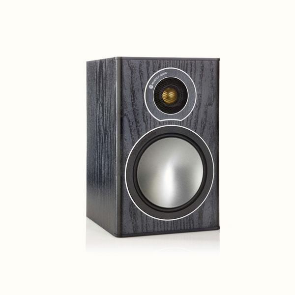 Monitor Audio – Bronze 1