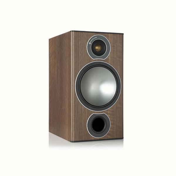 Monitor Audio – Bronze 2