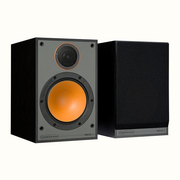 Monitor Audio – Monitor 100