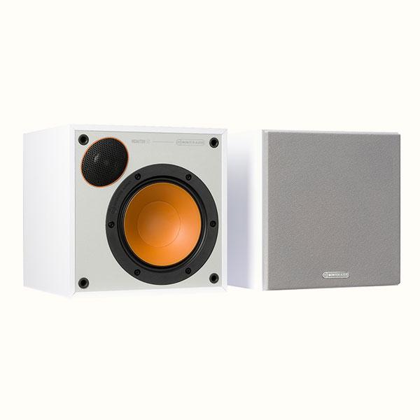 Monitor Audio – Monitor 50