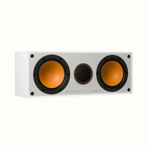 Monitor Audio – Monitor C150