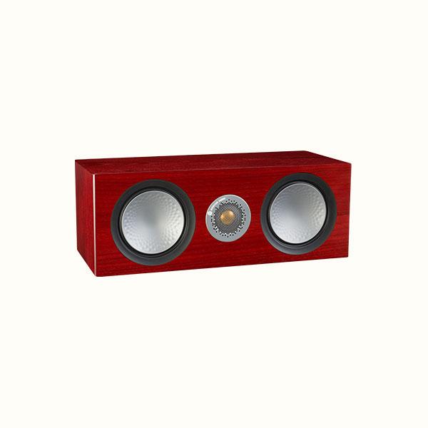 Monitor Audio – Silver C150