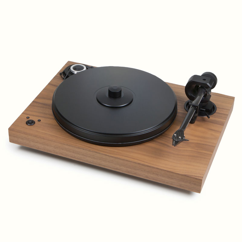 Pro-Ject – 2Xperience SB