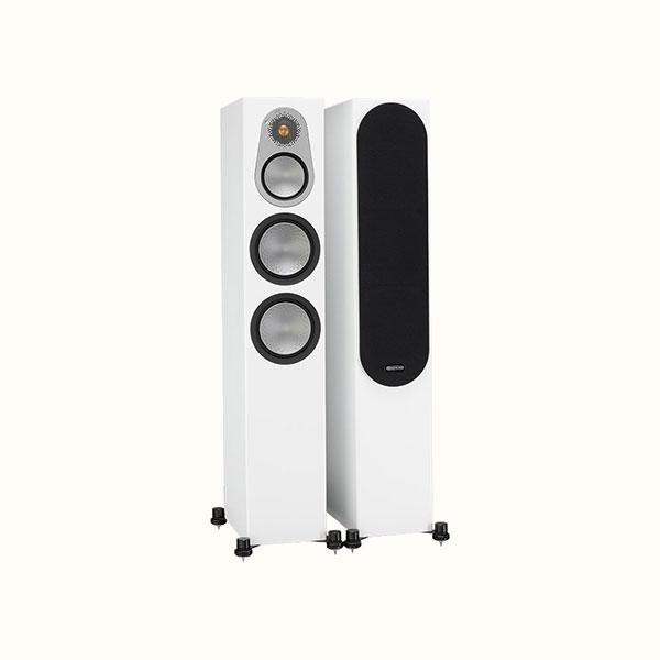 Monitor Audio – Silver 300
