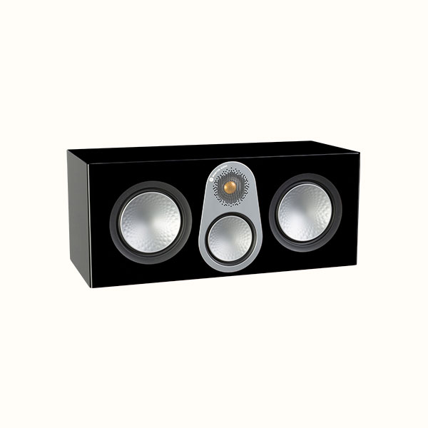 Monitor Audio – Silver C350
