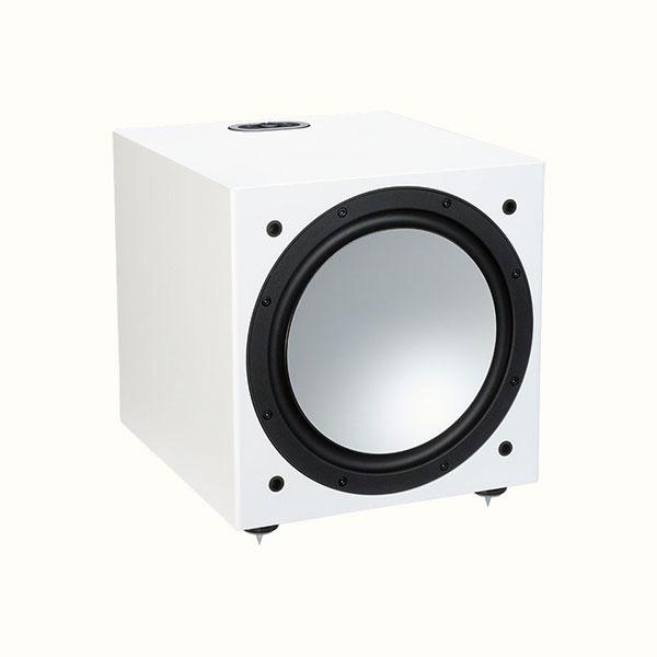 Monitor Audio – Silver W-12